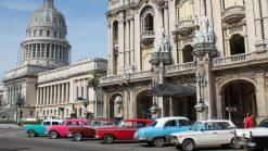 Cuba Travel Tips: useful tips & the best sights