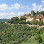 The best things to do in Tuscany