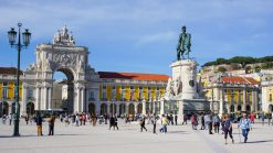 Top things to do in Lisbon - Portugal