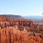 5 gorgeous National Parks in Utah