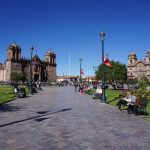 Top 5 things to do in Cusco - Peru
