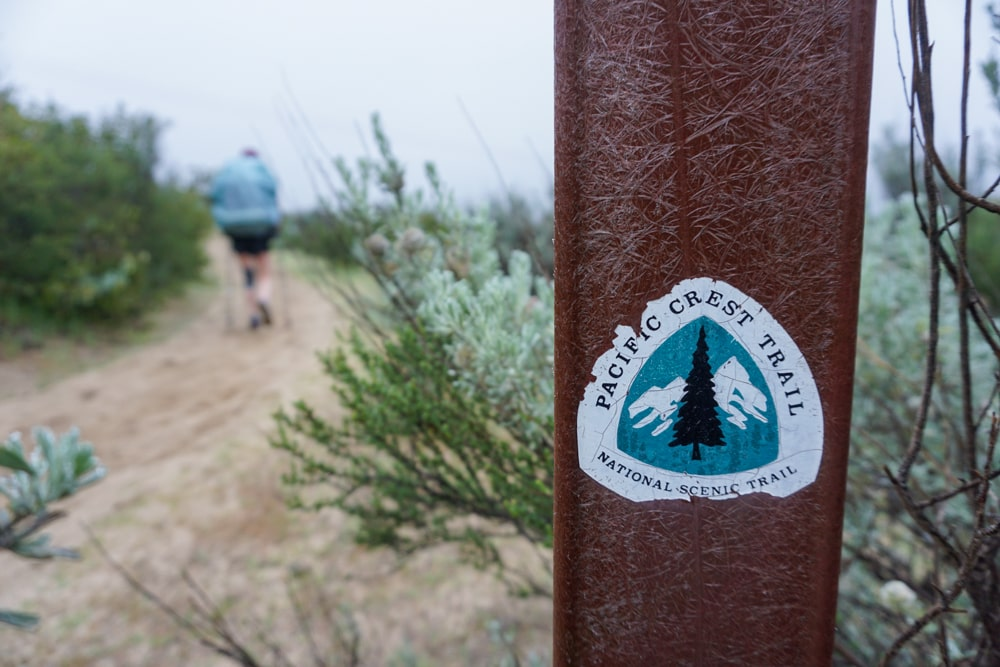 Navigation on the PCT