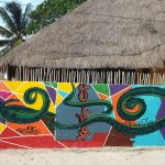 How to get to Isla Holbox?
