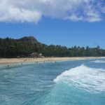 Perfect itinerary for Hawaii: exploring Oahu, Maui & Big Island