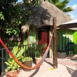 Review Casa Tucan Playa del Carmen