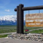 Grand Teton National Park - Wyoming - de ultieme gids