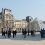 The best museums in Paris - France
