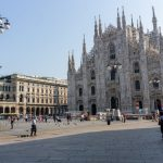 Milan travel guide: tips, the best sights & day trips