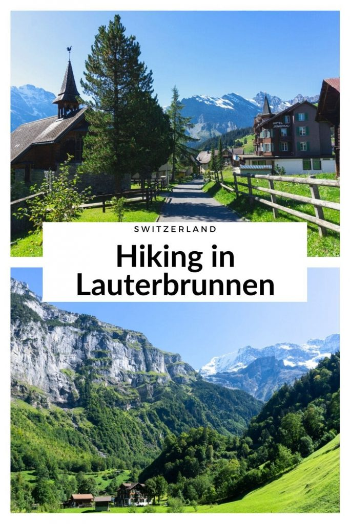 A-perfect-day-hike-in-Lauterbrunnen-Switzerland