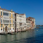 A day in Venice: the highlights