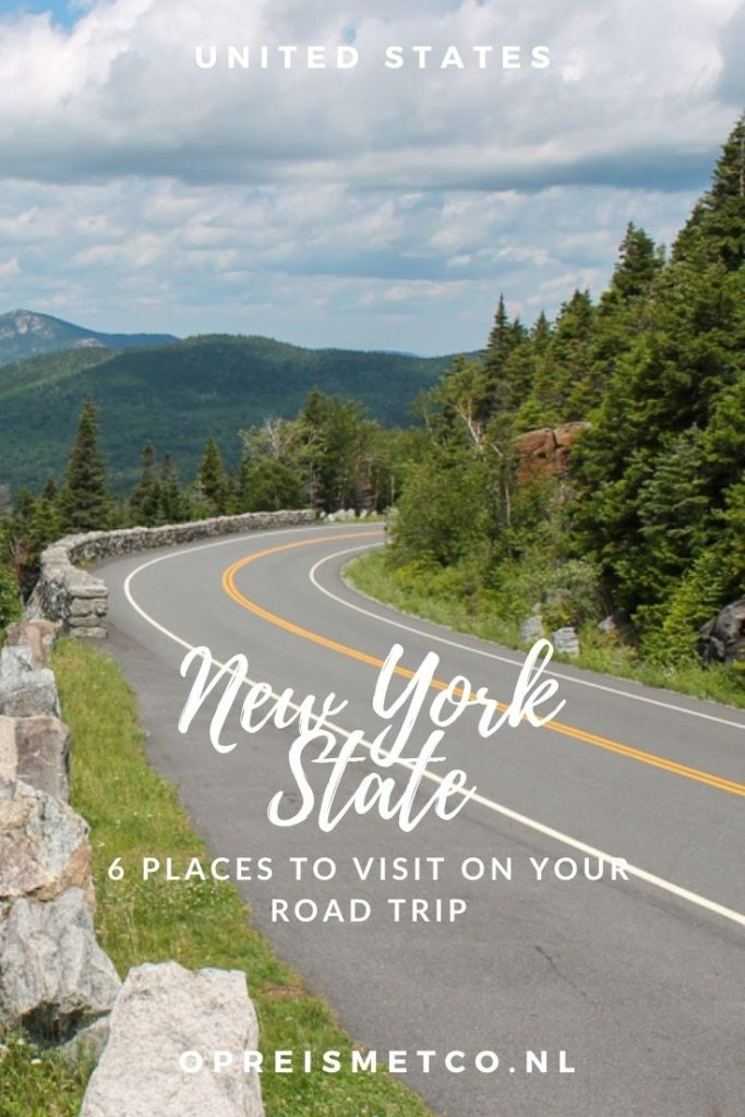 New-York-State-road-trip-6-beautiful-places-to-visit