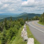 Roadtrip in New York State - de mooiste plekken