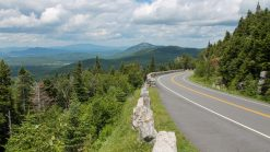 New York State road trip: 6 fun places to visit