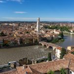 10 awesome things to do in Verona | Italy