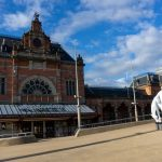 Fun things to do in Groningen, The Netherlands