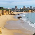 Best things to do in Portimao - Algarve - Portugal