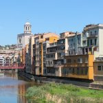 The best things to do in Girona - Spain